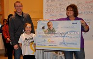 2013 Radiothon for Children's Miracle Network 28