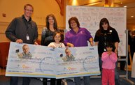 2013 Radiothon for Children's Miracle Network 22