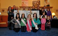 2013 Radiothon for Children's Miracle Network 12