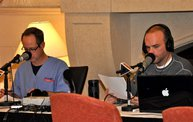 2013 Radiothon for Children's Miracle Network 26