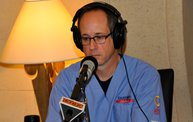 2013 Radiothon for Children's Miracle Network 20