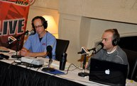 2013 Radiothon for Children's Miracle Network 19