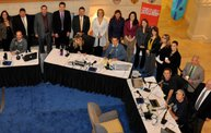 2013 Radiothon for Children's Miracle Network 16