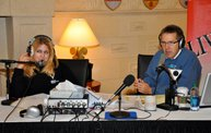 2013 Radiothon for Children's Miracle Network 11