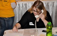 2013 Radiothon for Children's Miracle Network 8