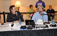 2013 Radiothon for Children's Miracle Network 5