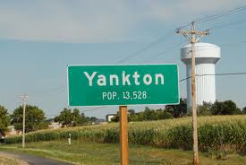 Yankton, SD
