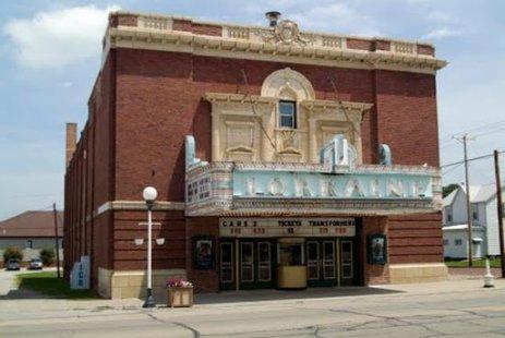 Lorraine Theater pic2