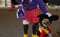 Doggie Costume Contest 2013 26