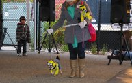 Doggie Costume Contest 2013 9