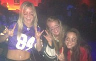 Y94 18+ PreHalloween Black Light Party (2013-10-30) 6
