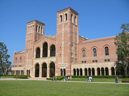 Undocumented immigrants admitted to the University of California will be eligible for $5 million in services. UC.edu