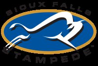 Sioux Falls Stampede