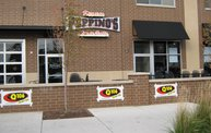 Q106 at Peppino's (10-29-13) 12