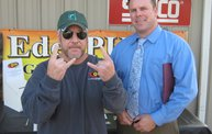 Q106 at Big L Lumber (10-30-13) 18