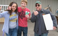 Q106 at Big L Lumber (10-30-13) 24