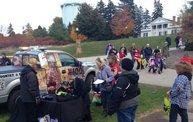 Y100 Halloween Fun @ Heritage Hill 5