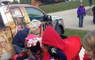 Y100 Halloween Fun @ Heritage Hill 4