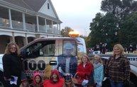 Y100 Halloween Fun @ Heritage Hill 3