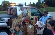Y100 Halloween Fun @ Heritage Hill 2