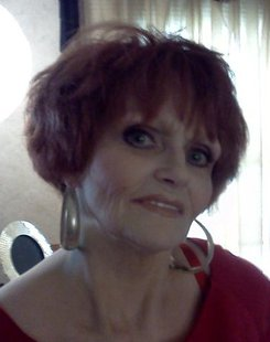 Shirley M. Moyer
