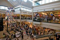 Scheels All Sports Fargo