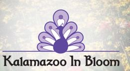 Kalamazoo In Bloom