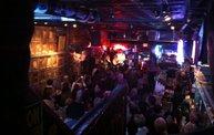 Bear & Charli @ CMA Awards in Nashville 28