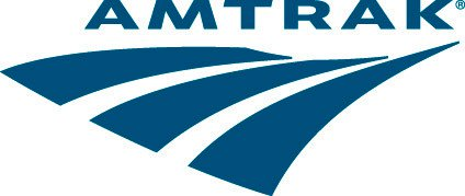 Amtrak schedule expanding for the holiday week.