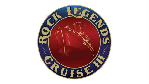 Image courtesy of RockLegendsCruise.com (via ABC News Radio)