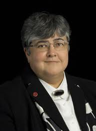 Edna Szymanski