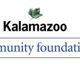The Kalamazoo Community Foundation