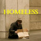 Homeless (properly sized - Wikicommons)