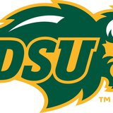 NDSU Bison defeat Illinois State