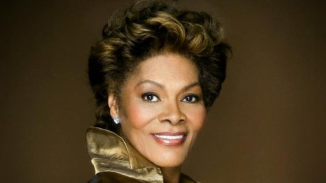 Image courtesy of Facebook.com/DionneWarwick (via ABC News Radio)