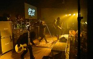 Pop Evil at The Fillmor 2