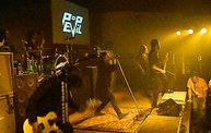 Pop Evil at The Fillmor 12