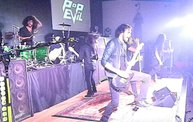 Pop Evil at The Fillmor 16