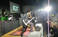 Pop Evil at The Fillmor 5