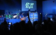 Pop Evil at The Fillmor 11