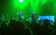Waka Flocka Flame (2013-11-10) 10
