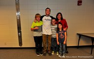 "Phillip Phillips ""Meet n' Greet"" Photos 2013 23"