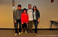 "Phillip Phillips ""Meet n' Greet"" Photos 2013 22"