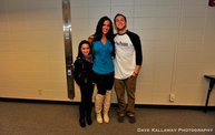"Phillip Phillips ""Meet n' Greet"" Photos 2013 21"