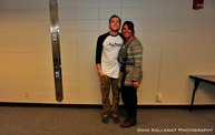 "Phillip Phillips ""Meet n' Greet"" Photos 2013 20"
