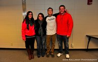 "Phillip Phillips ""Meet n' Greet"" Photos 2013 19"