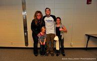 "Phillip Phillips ""Meet n' Greet"" Photos 2013 18"