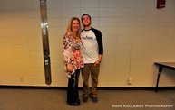 "Phillip Phillips ""Meet n' Greet"" Photos 2013 17"