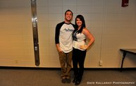 "Phillip Phillips ""Meet n' Greet"" Photos 2013 16"