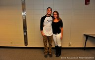 "Phillip Phillips ""Meet n' Greet"" Photos 2013 15"